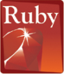 Ruby-logo-notext